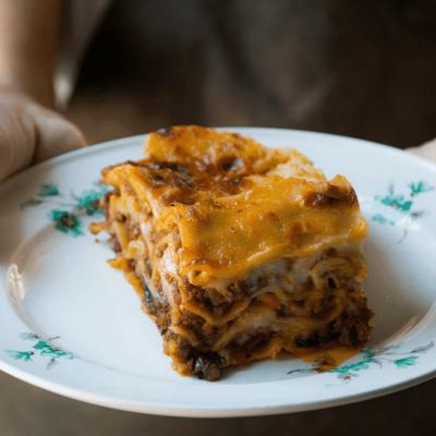 maaltijd_lasagne_van_mien